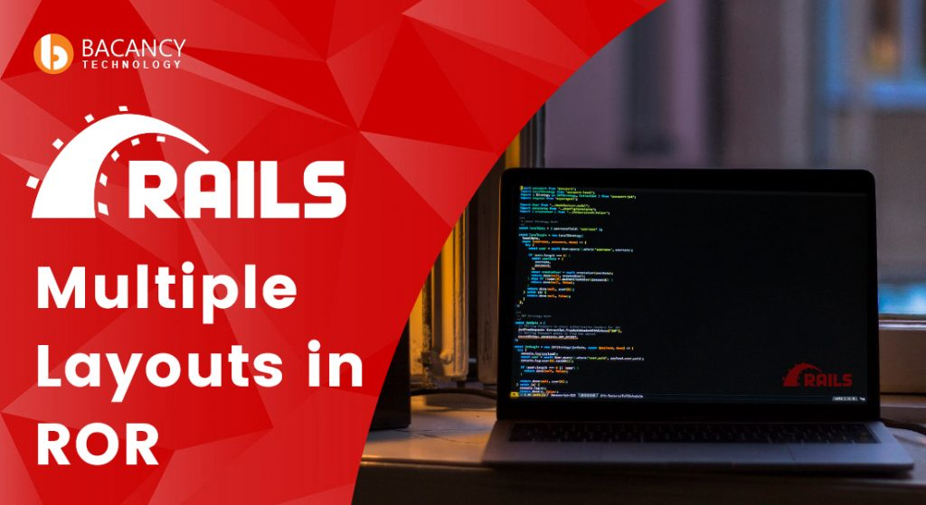 How To Use Multiple Layouts In Rails Application