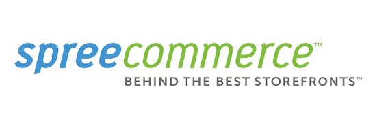 spree commerce development