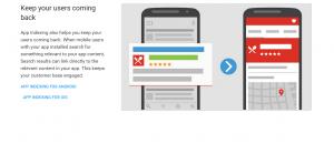 Bacancy-Google-App-Indexing1