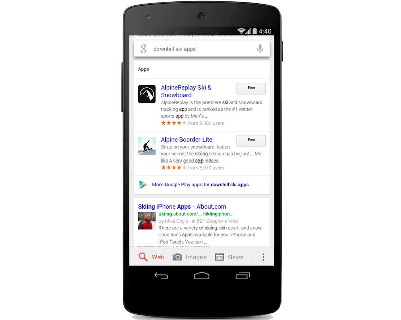 Bacancy-Google-App-Indexing3