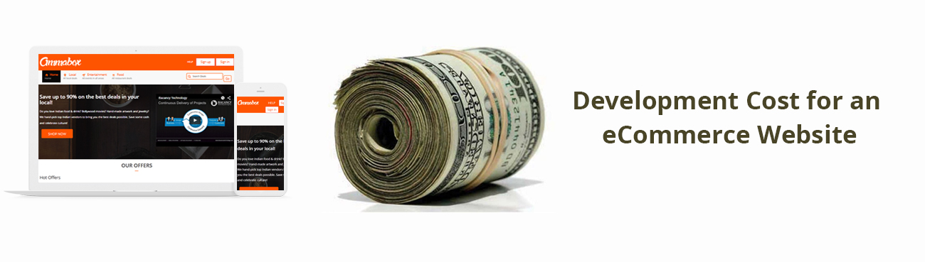 how-much-does-it-cost-to-develop-an-ecommerce-website – IT