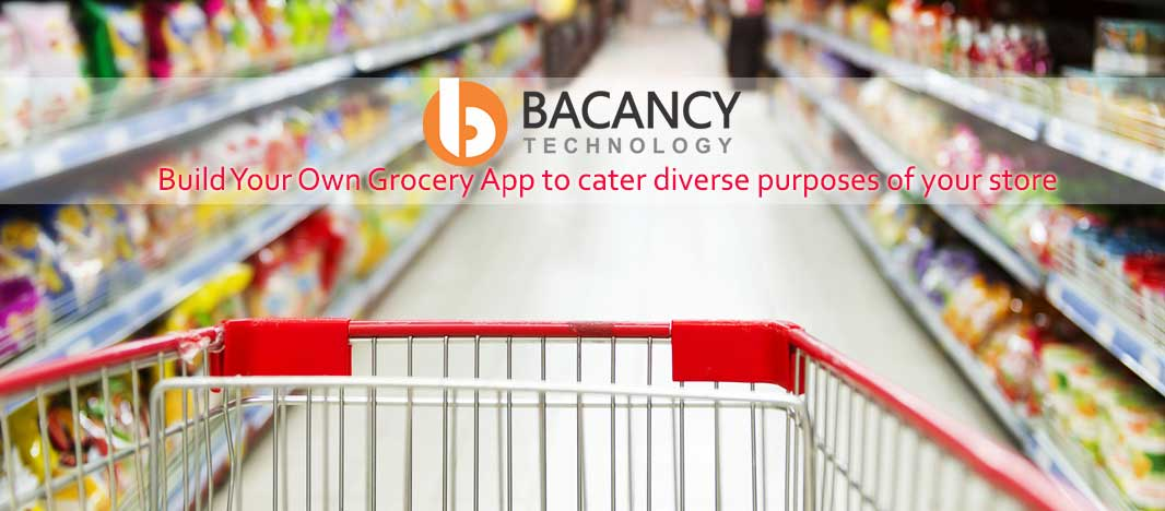 Build-Your-Own-Grocery-App-to-cater-diverse-purposes-of-your-store