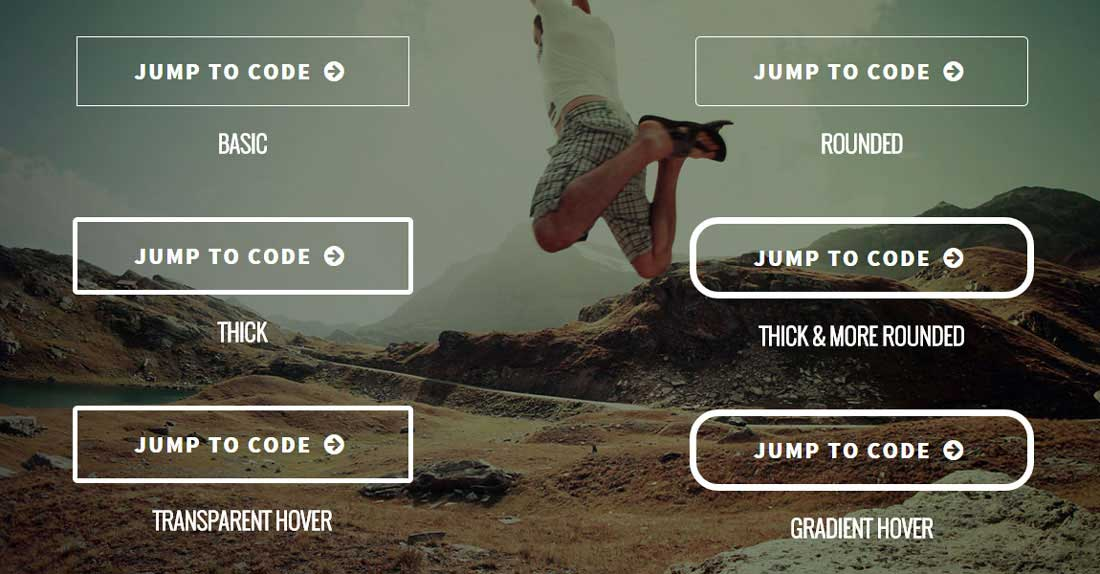 ghost-button – IT Blog   Mobile App Development India   Offshore Web