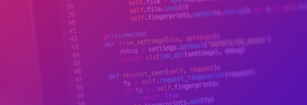 All code Is not equal: Good code vs. Bad code
