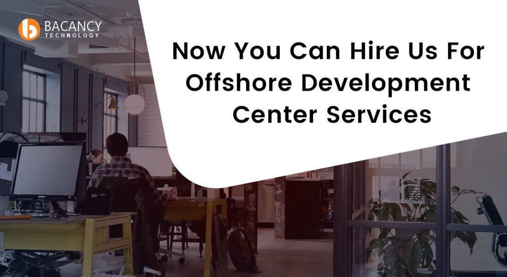 offshore ruby on rails development company
