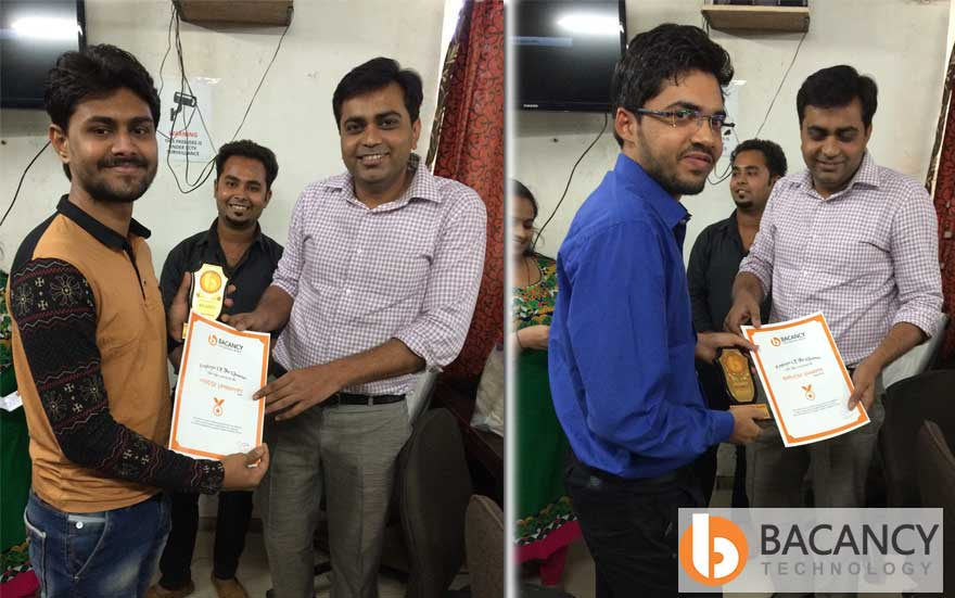 Award-Ceremony-Bacancy-Technology