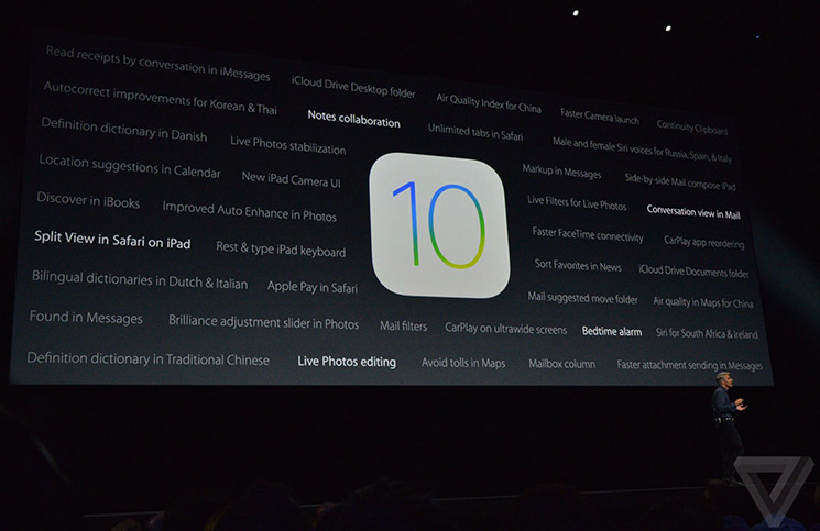 Install-iOS-10-Beta-on-iPhone