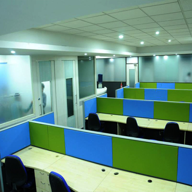 Ahmedabad-Based Bacancy Technology  Expands Footprint With The New Pune Office