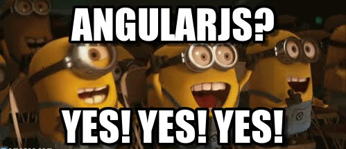 angular-is-big-yes