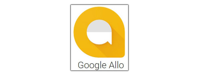 How Much Does An Application Like Google Allo Cost