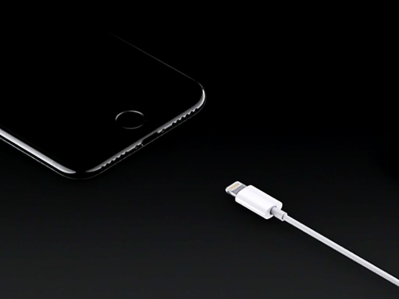 iphone headphone jack about iphone 7 and iphone 7 plus in 2 minutes 11916
