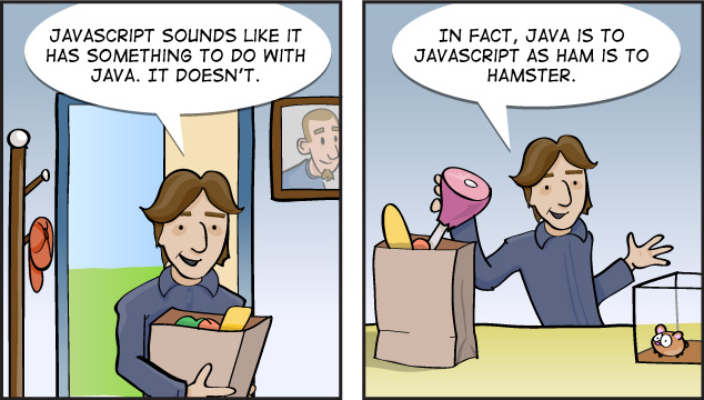 javascript-cartoon