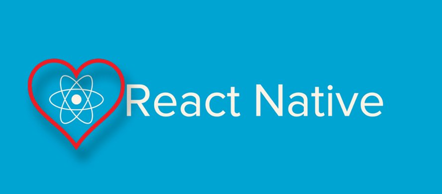 Why We Love React Native And You Should, Too!