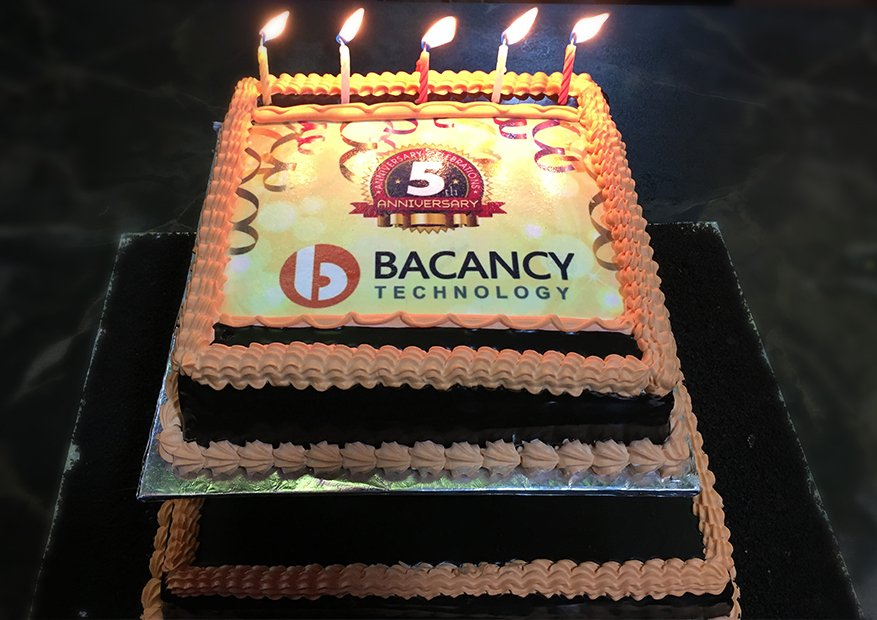 bacancy-technology-celebrating-5-years