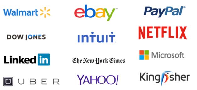big-brands-using-nodejs