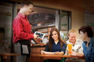 clover-provides-the-most-secure-pos-in-its-class
