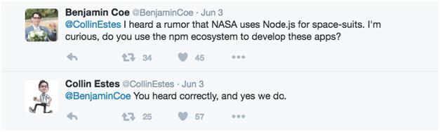 enterprise-nodejs-adoption-1