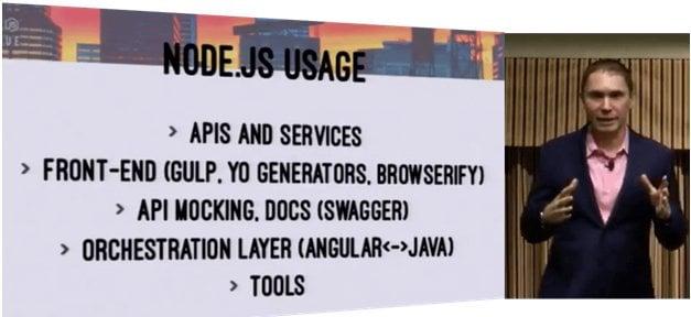enterprise-nodejs-adoption