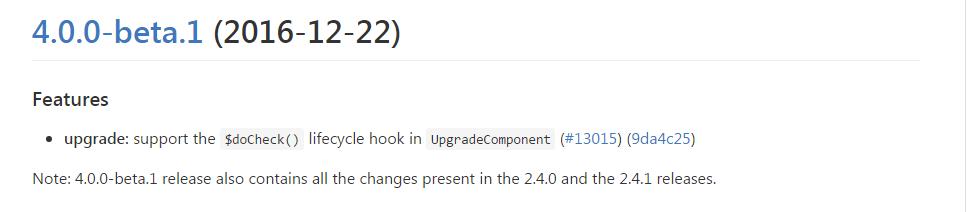 4.0.0-beta.1