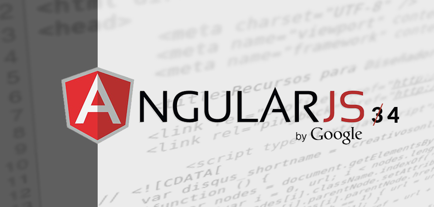 All new Angular 4 skipping Angular 3 from Google's 2017 Bag