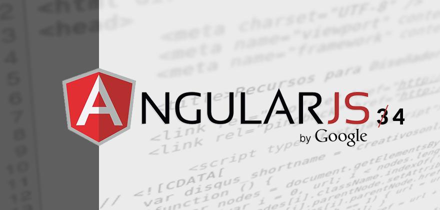 angular-4-skipping-angular-3-from-google-2017-bag