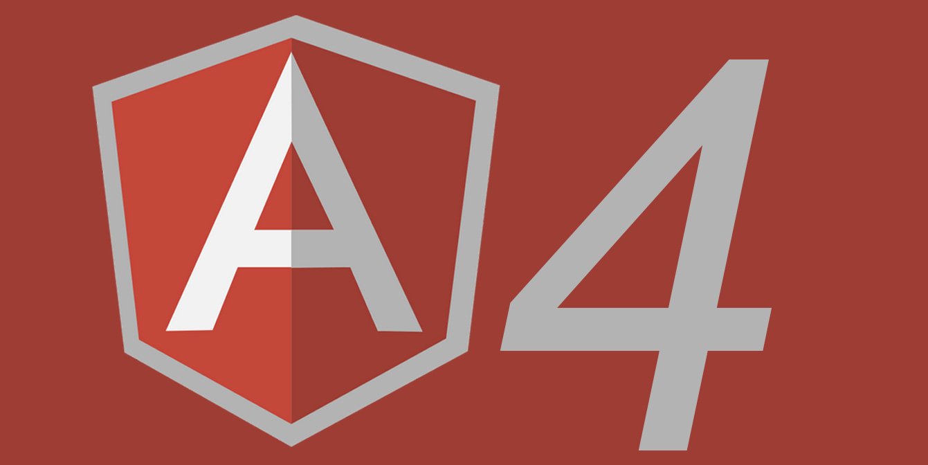 AngularJS Gets a Button! Angular 4.0.0 is Now Available