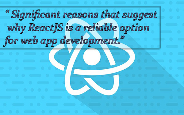 Hire ReactJS Developers To Build Kickass UIs And Interactive Web Apps