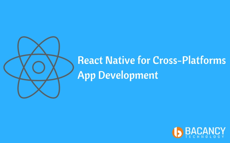 Yes, We Write Cross-Platform Applications With React Native