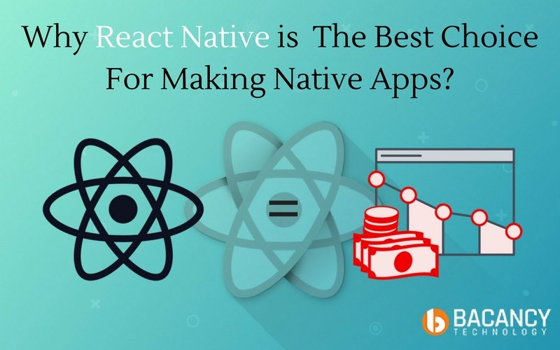 Why React Native is Cost-Effective Solution_ o App Development