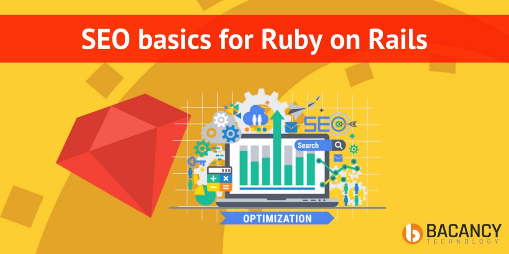 SEO for Ruby on Rails