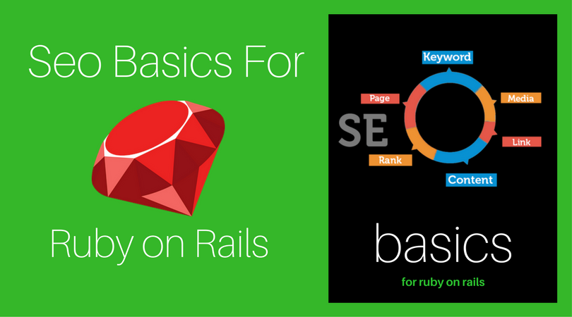 Ruby on rails dating site code 7