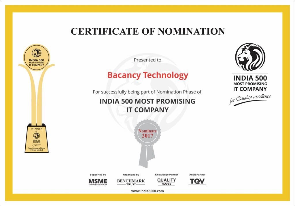 bacancy-technology-india-500-most-promising-it-company
