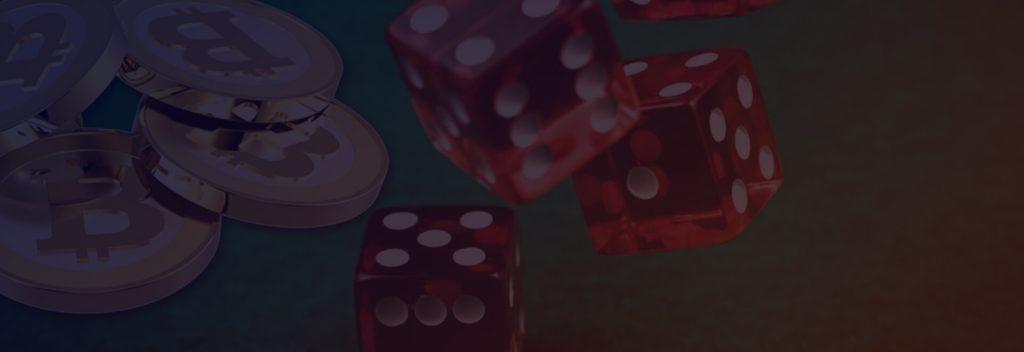 casino software solution