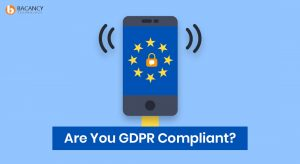 The Complete Guide To Make Yourself GDPR Compliant