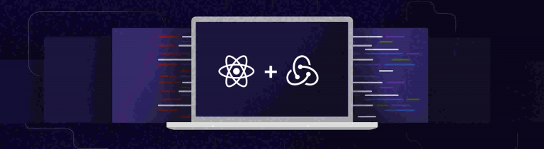 Structure Your React-Redux web application To Unclutter Your Project and your Life