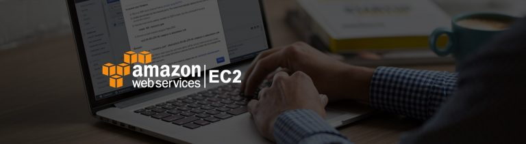 How to Connect AWS Instance After Lost .PEM