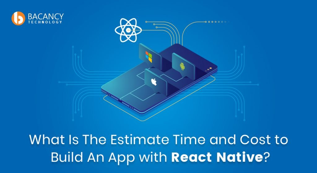 Build An App with React Native