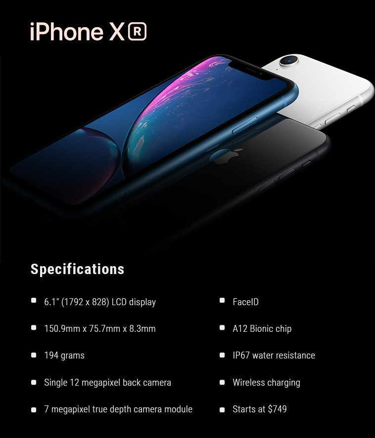 What Is The Cheapest Phone Company For Iphone