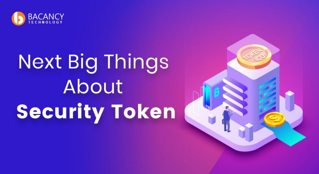 An Introduction To Your Security Token Marketing