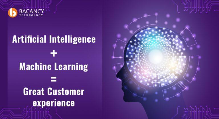 AI+ML=CE
