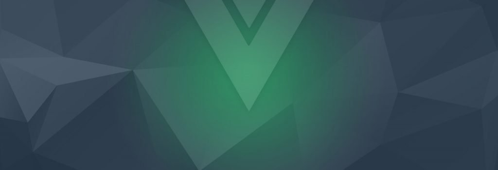 Vue.JS Application Development
