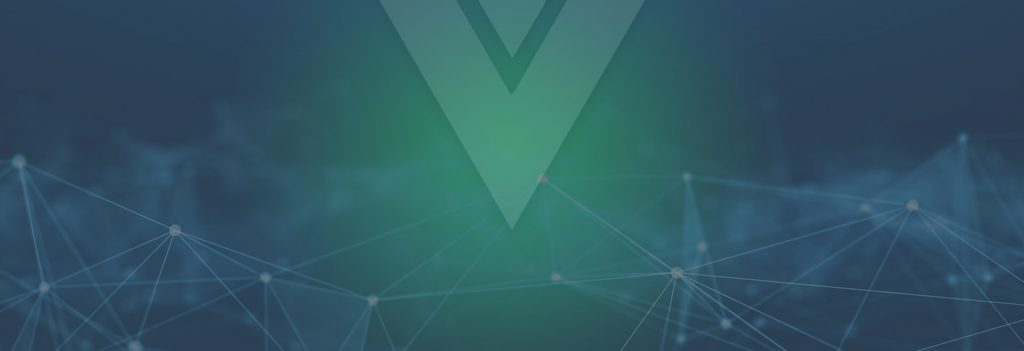 Boost Your Vue js Workflow With Vue CLI 3 Plugin