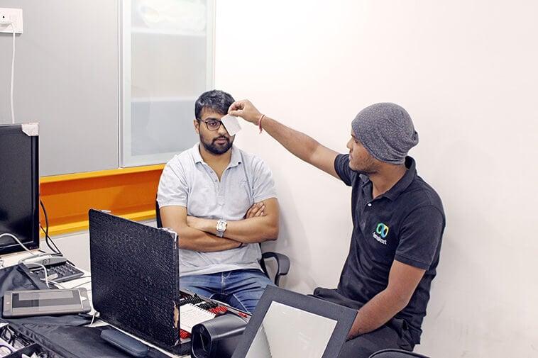 eye checkup4