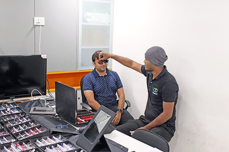 eye checkup2