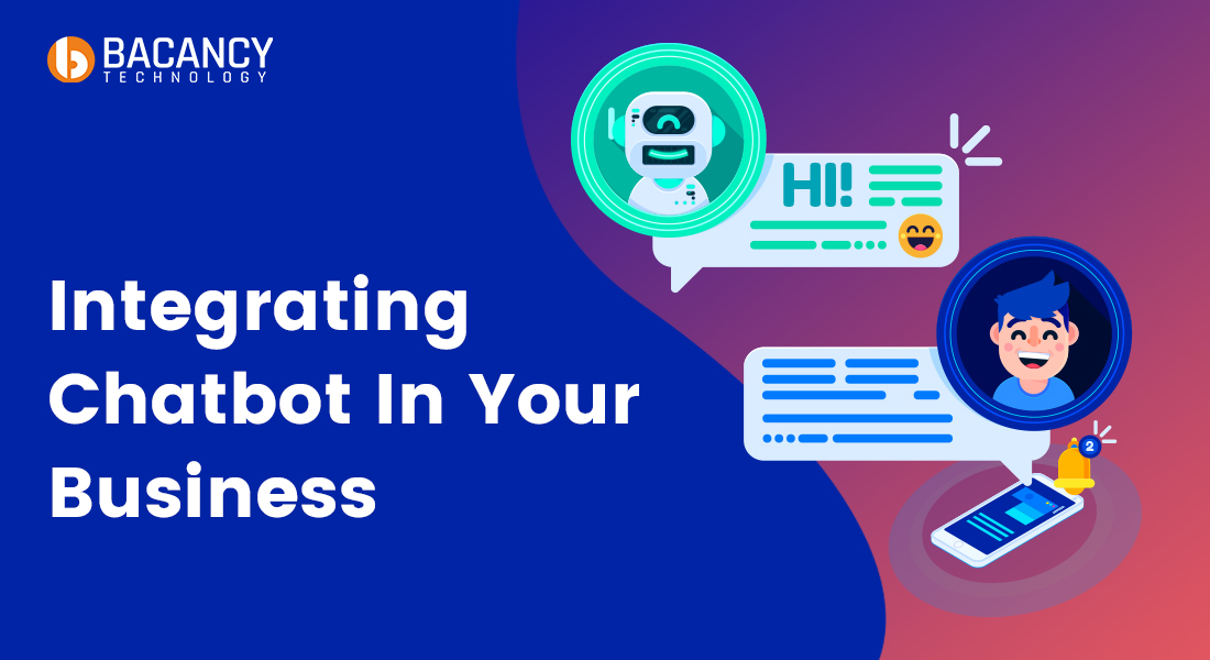 How To Build A Chatbot From Scratch?