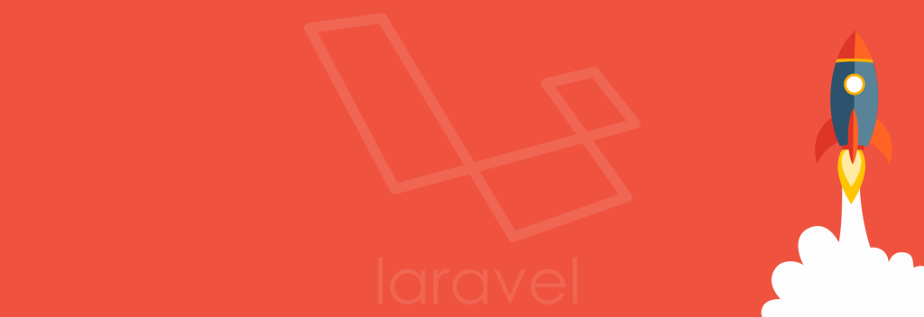 laravel6.0banner