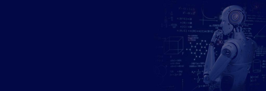 AI and ML Edtech