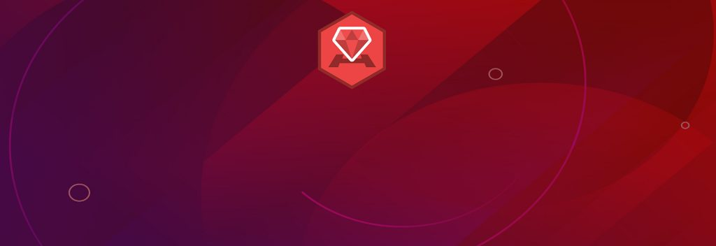 ruby upgrade