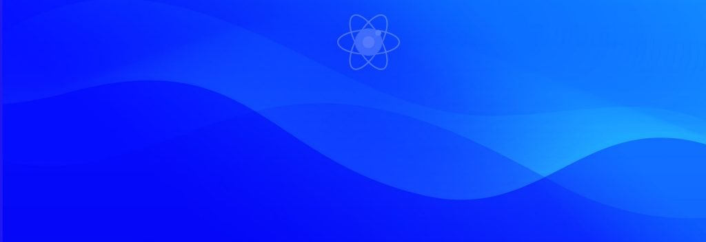 Ionic React