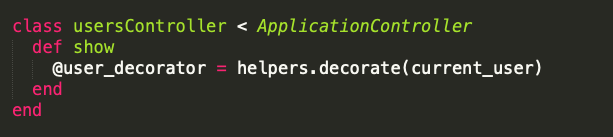 user_controller.